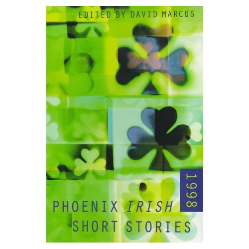 phoenix-irish-short-stories