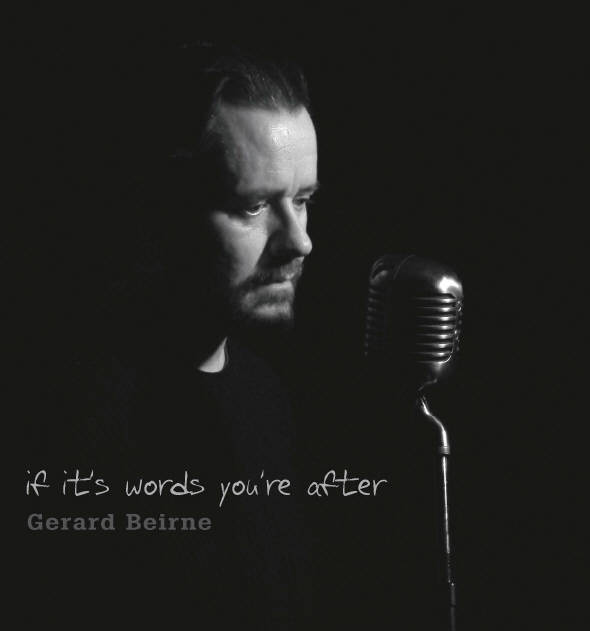 if-its-words-youre-after