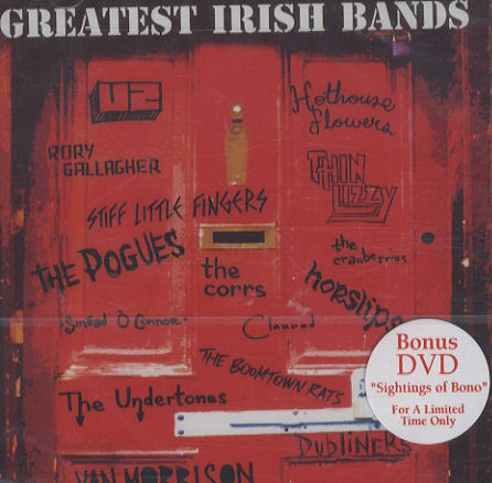 u2-greatest-irish-ba-443049