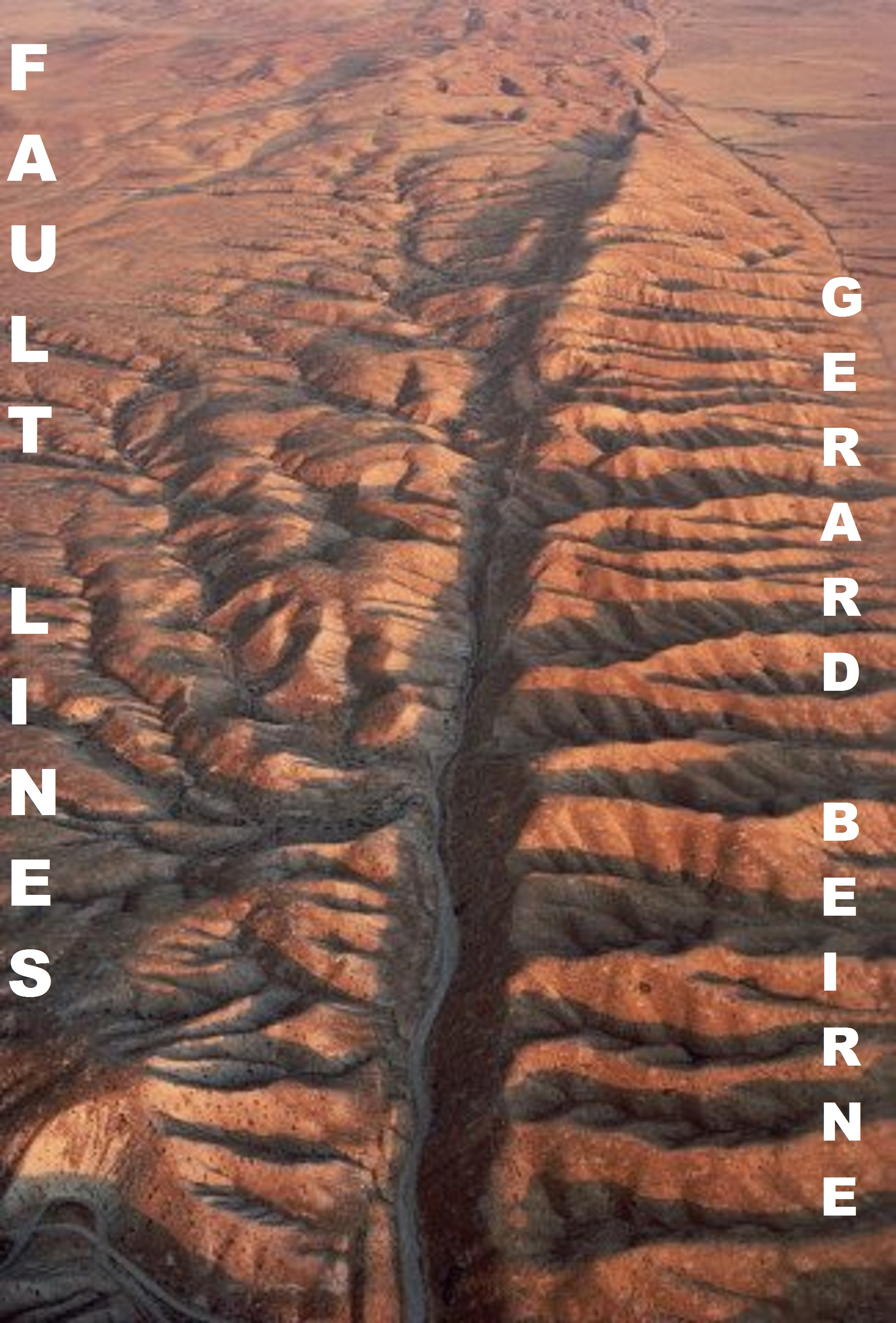 faultline-jpeg-cover2